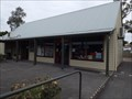 Image for Morpeth, NSW - 2321
