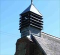 Image for Bell Tower, St Giles, Heightington, Worcestershire, England