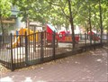 Image for Cathedral Park Playground - Buffalo, NY