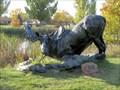 Image for Swamp Donkey - Loveland, CO