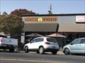 Image for Midtown Creperie - Stockton, CA