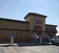 Image for Carl's Jr / Green Burrito  - State St - San Jacinto, CA