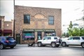 Image for Mail Building, The - Spearfish, South Dakota