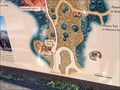 Image for Welcome to Glacier Point Map - Yosemite, CA