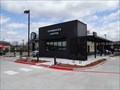 Image for Starbucks - US 75 & Belt Line - Richardson, TX
