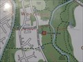 Image for Ousel Valley Park  - Woolstone Bucks