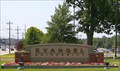 Image for Evangel University - Springfield, Missouri