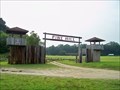 Image for Pine Hill Scout Reservation, Pine Hill, NJ