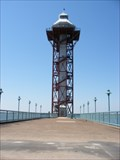 Image for Bicentennial Tower