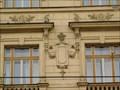 Image for Dum U prívozu - Praha, CZ