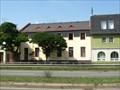 Image for Ceská pošta - Brno 17   61700 , Komárov, Czech republic