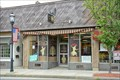 Image for Divine Thai - Whitinsville MA