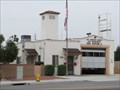 Image for Los Angeles County Fire Department Fire Station 5