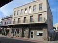 Image for 104-18 Main Street - Jackson Downtown Historic District -  Jackson, CA
