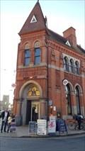 Image for The Old Bank - Stratford-upon-Avon, Warwickshire