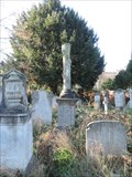 Image for Ball - Brompton Cemetery - London, UK