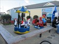 Image for Merry Go Round - Morro Bay, CA