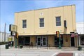 Image for Grapevine Masonic Lodge  #288, A.F.& A.M. - Grapevine, TX
