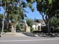 Image for Stonehenge Gated Community - Alameda, CA