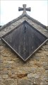 Image for Sundial - St Mary - Cottisford, Oxfordshire