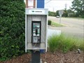 Image for Kingsport, TN - Burger King - Eastman Road