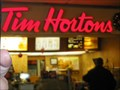 Image for Tim Horton's - Rideau Centre