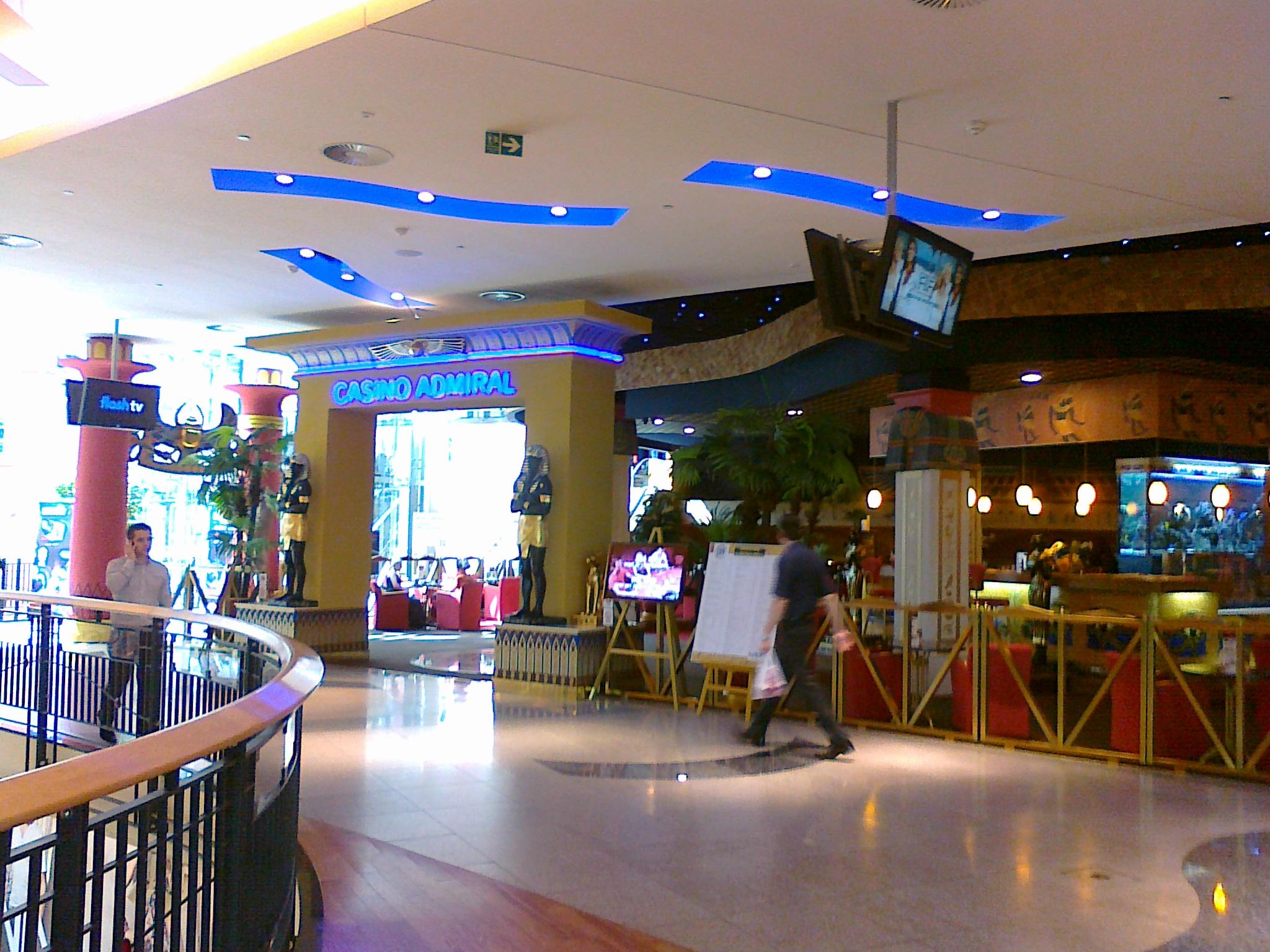 Seafood buffet phoenix az casino