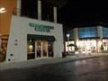 Image for Starbucks - Galleria North - Dallas, TX