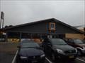 Image for ALDI Store - Lithgow, NSW, Australia