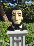 Image for The Lego® Lincoln — Carlsbad, CA