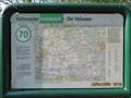 Image for 70 - Harskamp - NL - Fietsroutenetwerk De Veluwe