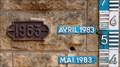Image for Marques de haut niveau de Moselle — Thionville, France