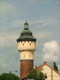 Image for Lighthouse Plzen, Czech Republic