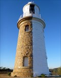 Image for Woodman Light, Coogee, Western Australia