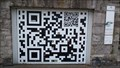 Image for Pacman in the QR Maze - Wurzburg, Germany