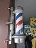 Image for Ruben's Barber Shop - Concord, CA