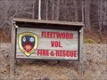 Image for Fleetwood Volunteer Fire & Rescue - Fleetwood, NC