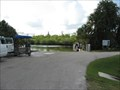 Image for Jonathan Dickinson State Park Boat Ramp