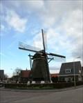 Image for De Hoop, Den Oever the Netherlands