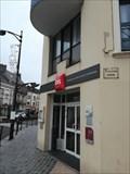 Image for Hôtel Ibis - Centre Cathédrale - Boulogne-sur-mer, France