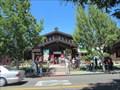 Image for St. John's Presbyterian Church  - Berkeley, CA