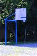 Image for Pinnacle Park Basketball Court - Pinnacle Park - Connellsville, Pennsylvania
