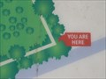 Image for Bury Knowle Park  -2 Headington - Oxon