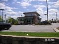 Image for Starbucks Gunbarrel Rd, Chattanooga, TN