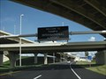 Image for Tampa International Airport - Tampa, FL