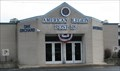 "Image for ""American Legion Oak Orchard Riverdale Post #28"" - Millsboro, DE"