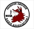 "Image for ""The Fauquier Amateur Radio Association Repeater"""