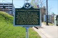 Image for The Vicksburg & Queen of the West - Vicksburg, MS
