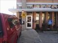 Image for Fayetteville Fire Department Station 1 Safe Place - Fayetteville AR