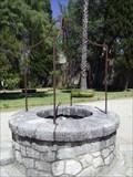 Image for Poço do Castelo de Torres Novas - Torres, Novas
